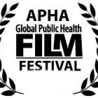 APHA Global Public Health Film Festival