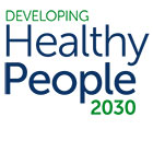 Developing Healthy People 2030