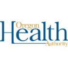 logo, Oregon Health Authority